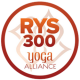 RYS300_Yogaalliance